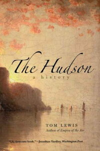 The_Hudson:_A_History