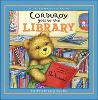 Corduroy_Goes_to_the_Library