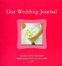 Our_Wedding_Journal