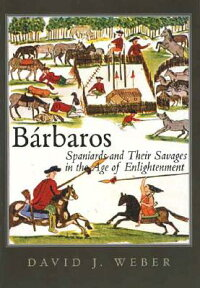 Barbaros:_Spaniards_and_Their