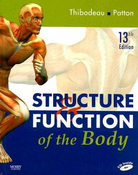 Structure_&_Function_of_the_Bo