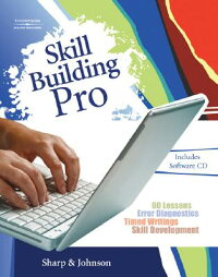 Skill_Building_Pro_With_CDROM
