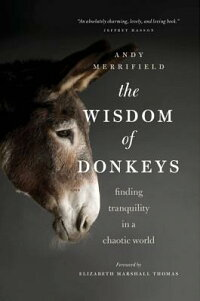 The_Wisdom_of_Donkeys:_Finding