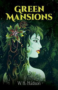 Green_Mansions