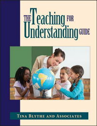 The_Teaching_for_Understanding