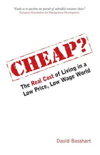 Cheap?:_The_Real_Cost_of_Livin