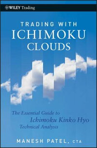 Trading_with_Ichimoku_Clouds: