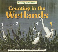 Counting_in_the_Wetlands
