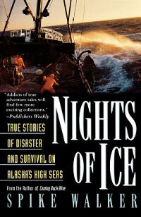 Nights_of_Ice