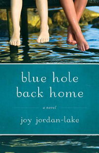 Blue_Hole_Back_Home
