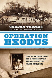 Operation_Exodus:_From_the_Naz