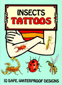 Insects_Tattoos_With_Tattoos
