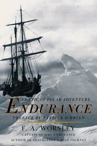 Endurance:_An_Epic_of_Polar_Ad