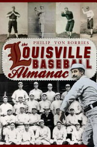 The_Louisville_Baseball_Almana