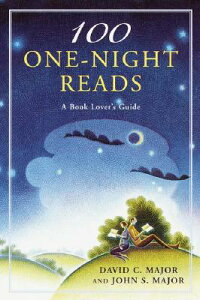 100_One-Night_Reads:_A_Book_Lo