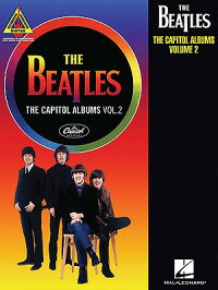 The_Beatles:_The_Capitol_Album