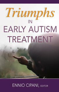 Triumphs_in_Early_Autism_Treat