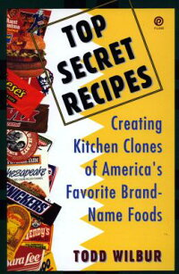 Top_Secret_Recipes:_Creating_K