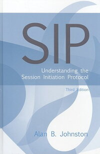 SIP:_Understanding_the_Session