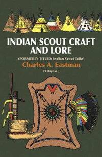 INDIAN_SCOUT_CRAFT_AND_LORE