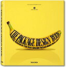 PACKAGE DESIGN BOOK,THE(H)