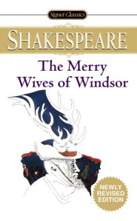 The_Merry_Wives_of_Windsor
