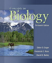 Concepts_in_Biology