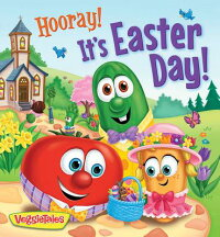 Hooray!It'sEasterDay![KathleenLongBostrom]