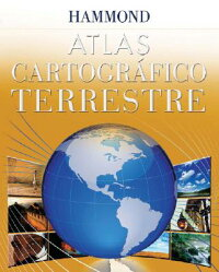 Hammond_Atlas_Cartografico_Ter