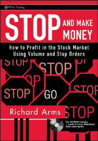 Stop_and_Make_Money:_How_to_Pr