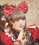 100%KPP WORLD TOUR 2013 OFFICIAL DOCUMENTARY【Blu-ray】