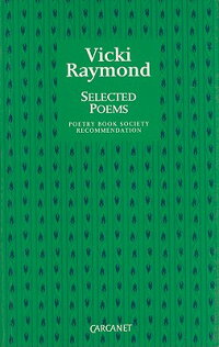 Vicki_Raymond:_Selected_Poems