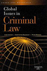Global_Issues_in_Criminal_Law