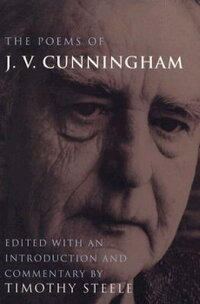 Poems_of_J.V._Cunningham