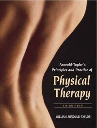 Arnould-TaylorsPrinciplesandPracticeofPhysicalTherapy-4thEd[WilliamA.Taylor]