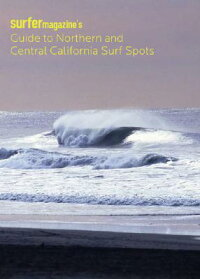 SURFERS'_GUIDE:NORTHERN_&_CENT