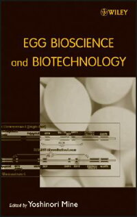 Egg_Bioscience_and_Biotechnolo