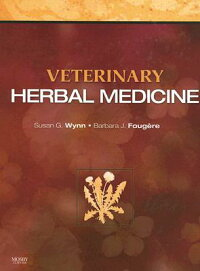 Veterinary_Herbal_Medicine
