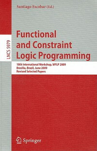 Functional_and_Constraint_Logi