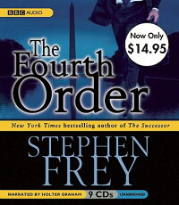 The_Fourth_Order