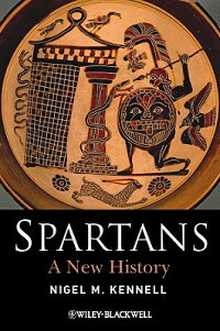 Spartans:_A_New_History