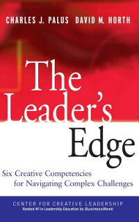 The_Leader's_Edge:_Six_Creativ