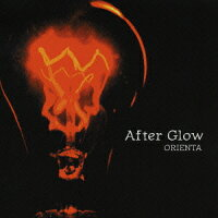 After_Glow