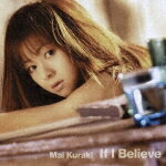 If_I_Believe