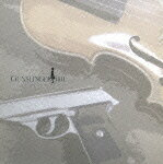 「GUNSLINGER_GIRL-IL_TEATORINO-」VOCAL_ALBUM
