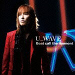 Beat_call_the_moment