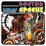 DOCTOR_APACHE