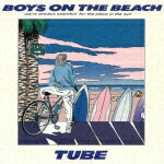 BOYS_ON_THE_BEACH