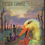 OTHER_GOOSE