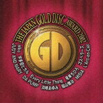 THE_JAPAN_GOLD_DISC_AWARD_2002